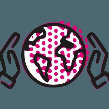 Deutsche Telekom Guiding Principles