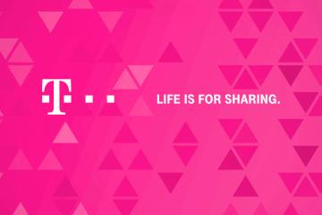 The company values of Telekom